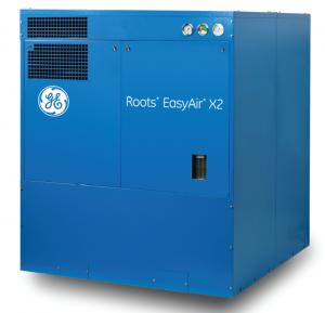 Pre Engineered Rootstm Easyair X2 Er Package